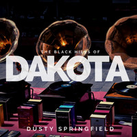 Dusty Springfield - The Black Hills of Dakota