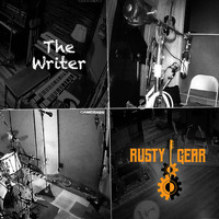 Rusty Gear - The Writer