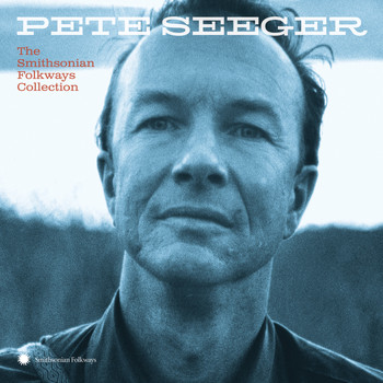 Pete Seeger - My Dirty Stream (The Hudson River Song)