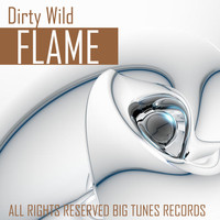 Dirty Wild - Flame