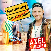 Axel Fischer - Norderney (Mallorca Party Version)