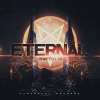 Eternal - Eternal: Chapter 01