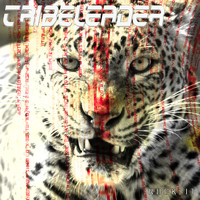 Tribeleader - Rock It