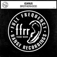 Icarus - Brotherhood