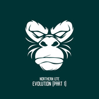 Northern Lite - Evolution, Pt. 1