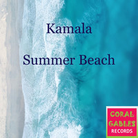 Kamala - Summer Beach