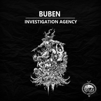 Buben - Investigation Agency