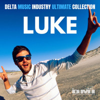 Luke - Delta Ultimate Collection Presents