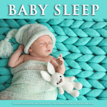 Einstein Baby Lullaby Academy, Baby Lullaby, Baby Sleep