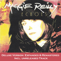 Maggie Reilly - I Know That I Need You (Remastered)