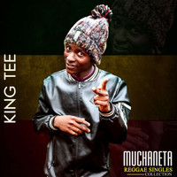 King Tee - Muchaneta