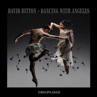David Bitton - Dancing With Angeles