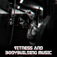 Gym Chillout Music Zone - Fitness and Bodybuilding Music: Best Chillout Rhythms for the Gym, for Physical Exercises, Music to Build a Figure and Shed Excess Weight