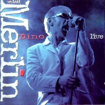 Dino Merlin   Onkyo Music