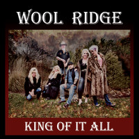 Wool Ridge - King of It All