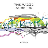 The Magic Numbers - Wayward