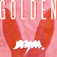 NYM - Golden