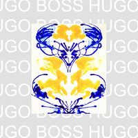 Jay Stones - Hugo Boss (Explicit)