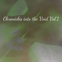 Lost in God - Chronicles into the Void Vol.1