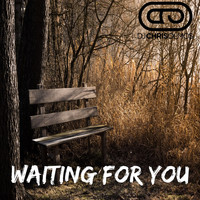 Dj Chris Olmos - Waiting For You
