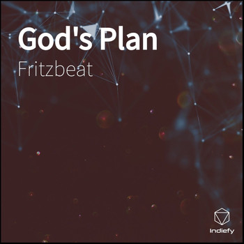 Fritzbeat - God's Plan