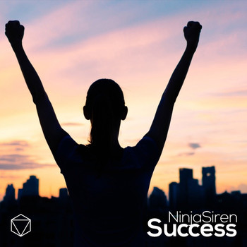 NinjaSiren - Success