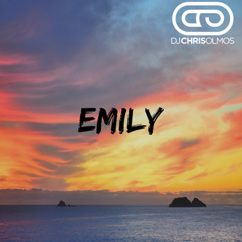 Dj Chris Olmos - Emily