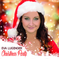 Eva Luginger - Christmas Party
