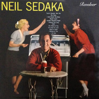 Neil Sedaka - Rock With Sedaka