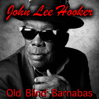John Lee Hooker - Old Blind Barnabas