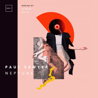 Paul Sawyer - Neptune