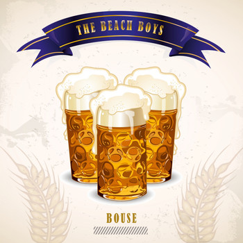 The Beach Boys - Bouse
