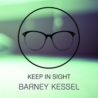 Barney Kessel - Keep In Sight
