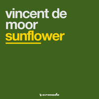 Vincent De Moor - Sunflower