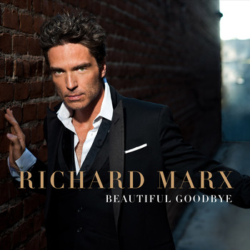 Richard Marx - Beautiful Goodbye