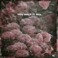 Influencers Worship - You Hold It All
