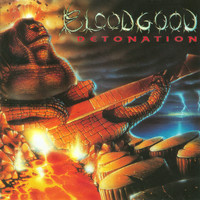 Bloodgood - Detonation (Special Edition)