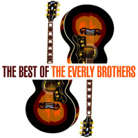 The Everly Brothers - The Best Of