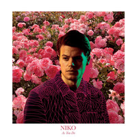 Niko - As You Do