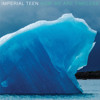 Imperial Teen - Now We Are Timeless