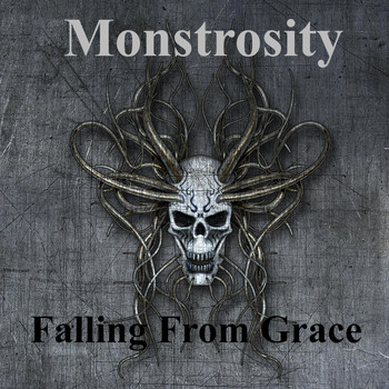 Monstrosity - Falling from Grace (Explicit)