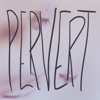 Darkplay - Pervert