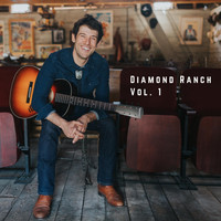 Jackson Emmer - Diamond Ranch, Vol. 1