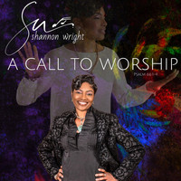 Shannon Wright - A Call to Worship