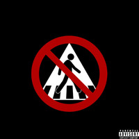 Scotty - No Crossing (feat. Zay) (Explicit)