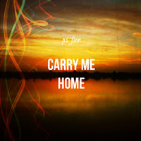P.S. Finn - Carry Me Home