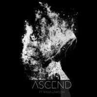 Nithin Elango - Ascend (feat. Kasia Lawson)