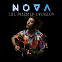 Nova - The Jazzmen Invasion (Explicit)