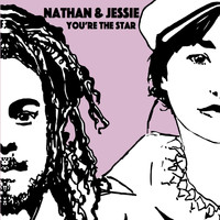 Nathan & Jessie - You're the Star