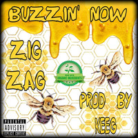 Zig Zag - Buzzin' Now (Explicit)